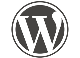 List Tutorial Belajar WordPress