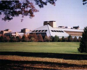 Bell Labs - Sumber: wikipedia.org