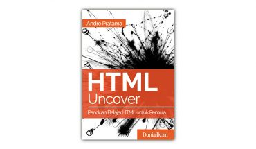 Featured Image HTML Uncover