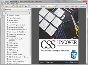 Cover-eBook-CSS-Uncover-Duniailkom