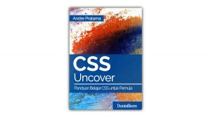 Featured Image CSS Uncover