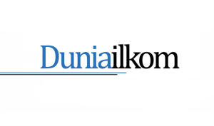 Duniailkom Featured