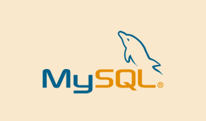 Tutorial Belajar Database MySQL Duniailkom