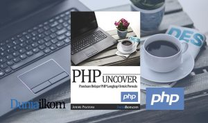PHP Uncover