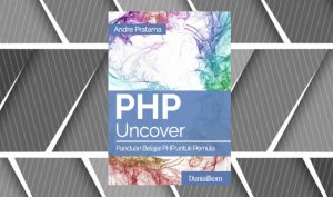 PHP Uncover Featured