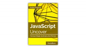 Featured Image JavaScript Uncover