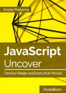 JavaScript Uncover