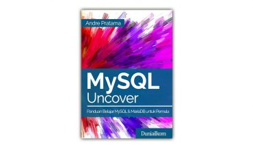 Featured Image MySQL Uncover