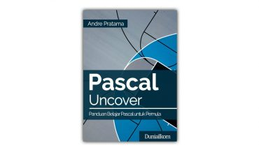 Featured Image Pascal Uncover