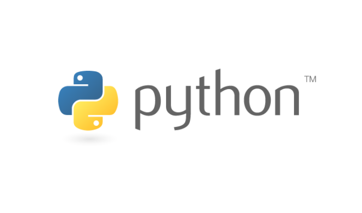 Python Logo (Featured Image)