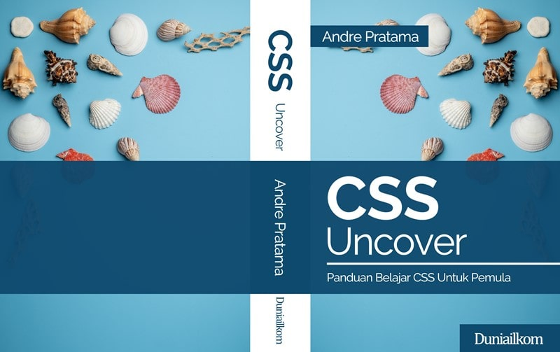Cover CSS Uncover 3 - Full