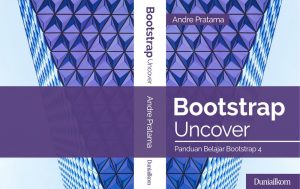 Cover Bootstrap Uncover - Full