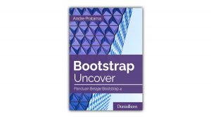 Featured Image - Bootstrap Uncover