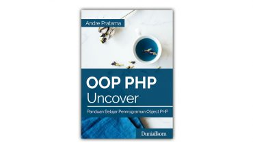 OOP PHP Uncover Full Version