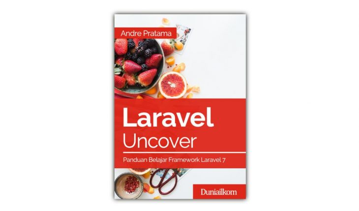 Featured Image untuk FB - Laravel Uncover (7.x)