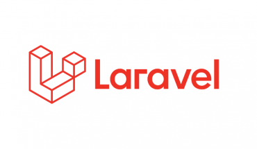 Laravel Featured Image - Tutorial Belajar Laravel
