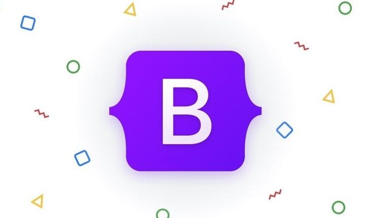 Bootstrap Featured Image Duniailkom (new)